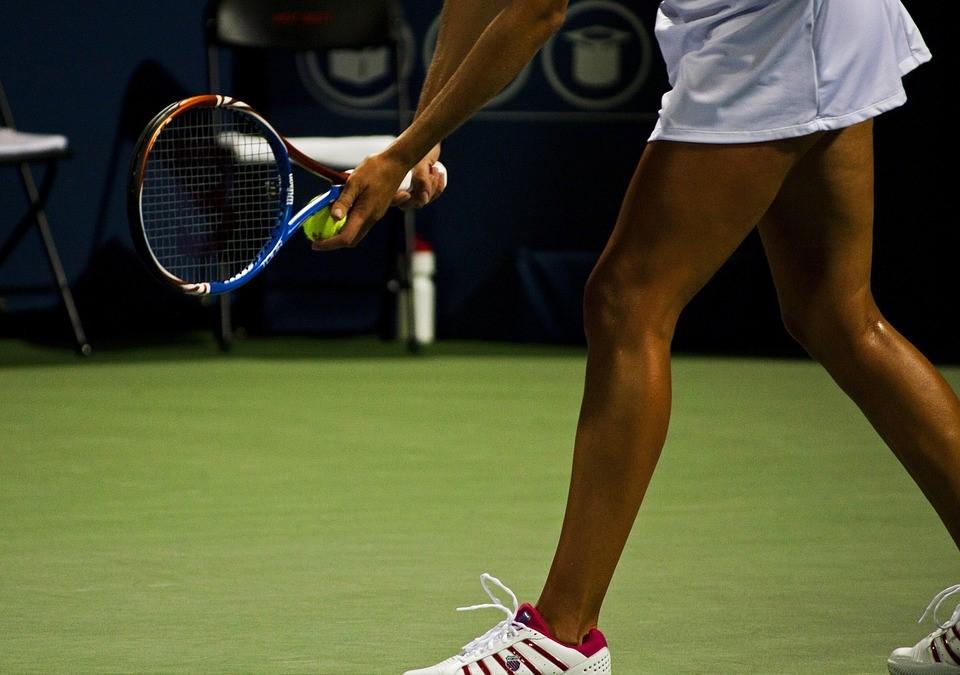 Wimbledon tennis กับความเก่าแก่ที่มีมายาวนานกว่า 100 ปี