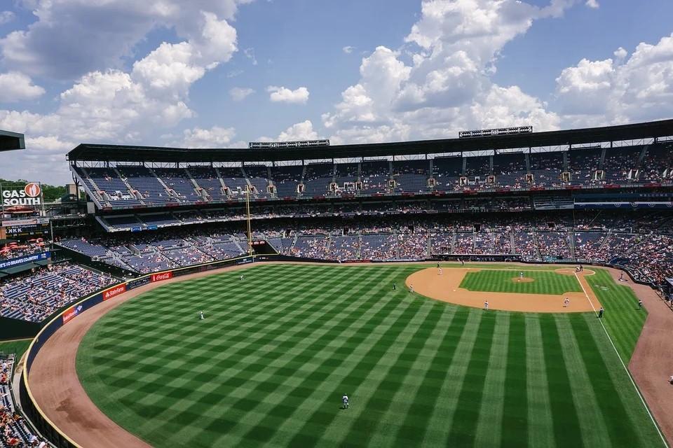 โคชิเอ็ง จากชื่อสนามกีฬา สู่การแข่งขันเบสบอลชื่อดังของญี่ปุ่น